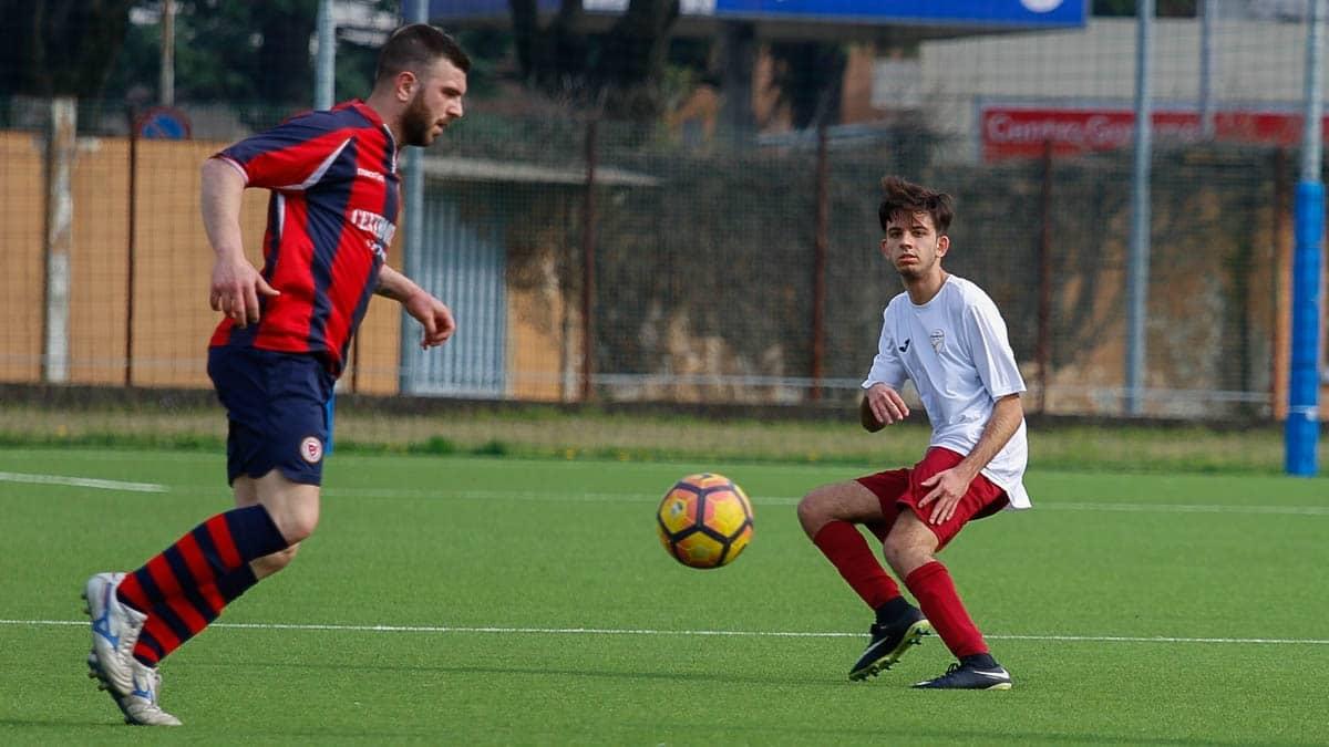 parabiago-calcio-prima-squadra-27-giornata-vs-oratoriana-vittuone_00814