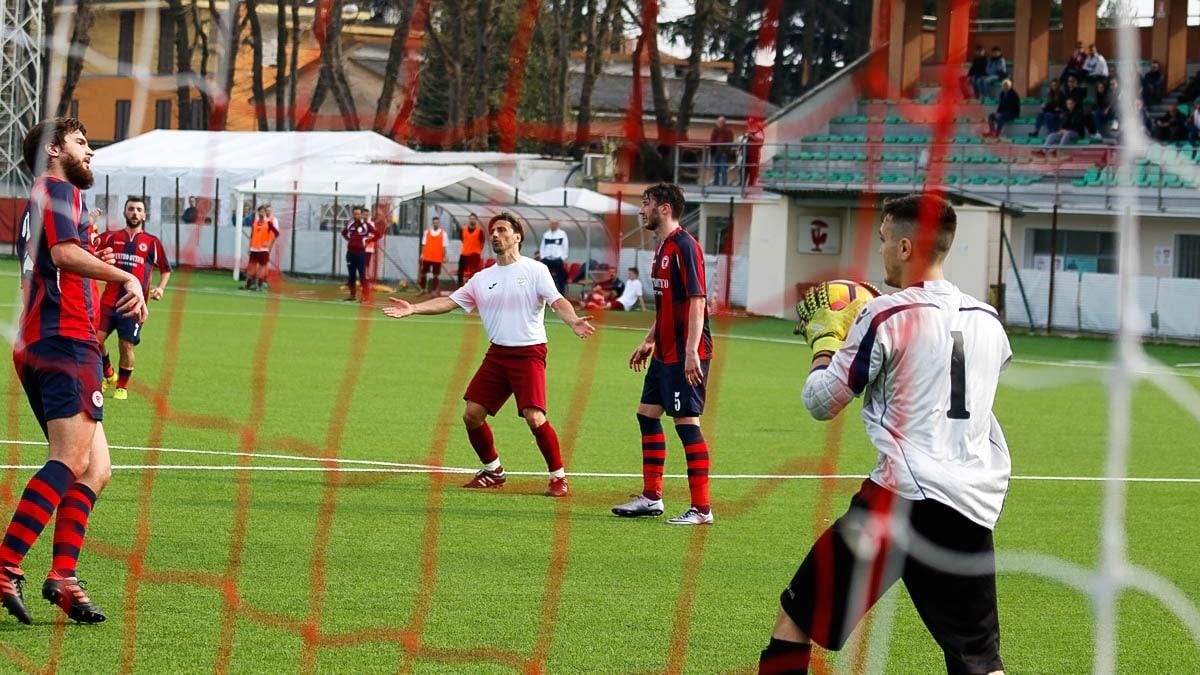 parabiago-calcio-prima-squadra-27-giornata-vs-oratoriana-vittuone_00856