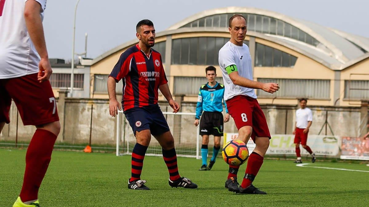 parabiago-calcio-prima-squadra-27-giornata-vs-oratoriana-vittuone_00905