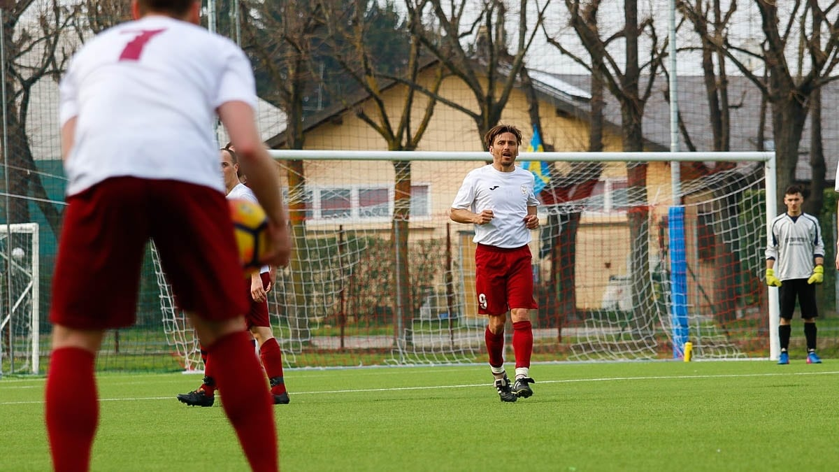parabiago-calcio-prima-squadra-27-giornata-vs-oratoriana-vittuone_00930
