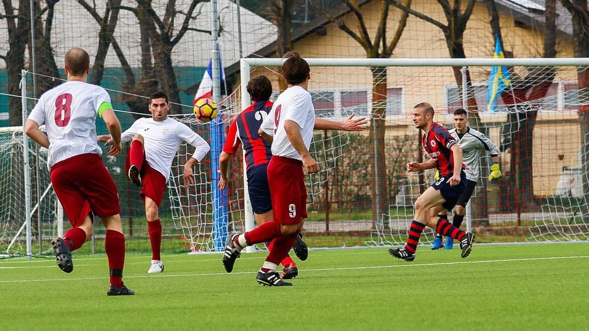 parabiago-calcio-prima-squadra-27-giornata-vs-oratoriana-vittuone_00935