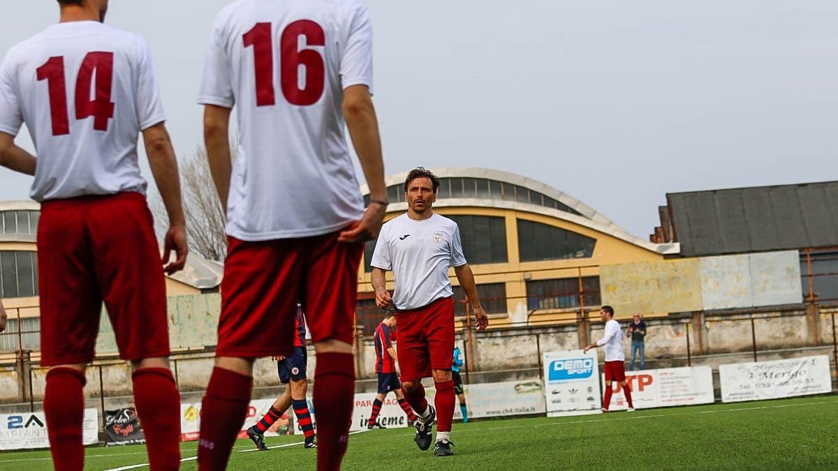 parabiago-calcio-prima-squadra-27-giornata-vs-oratoriana-vittuone_00948