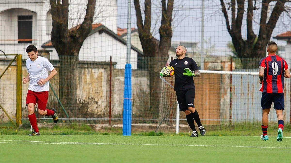 parabiago-calcio-prima-squadra-27-giornata-vs-oratoriana-vittuone_00966