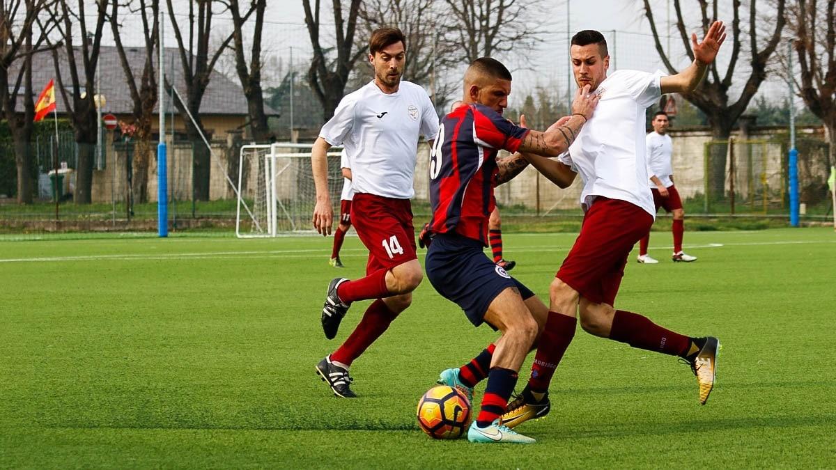 parabiago-calcio-prima-squadra-27-giornata-vs-oratoriana-vittuone_01023