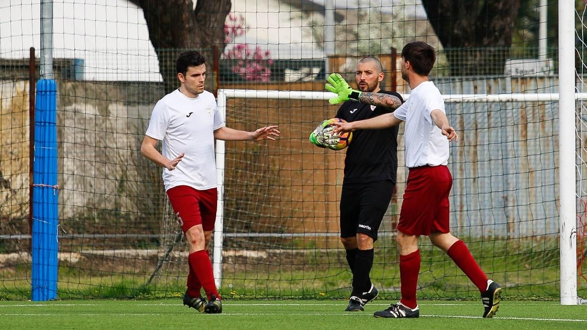 parabiago-calcio-prima-squadra-27-giornata-vs-oratoriana-vittuone_01032