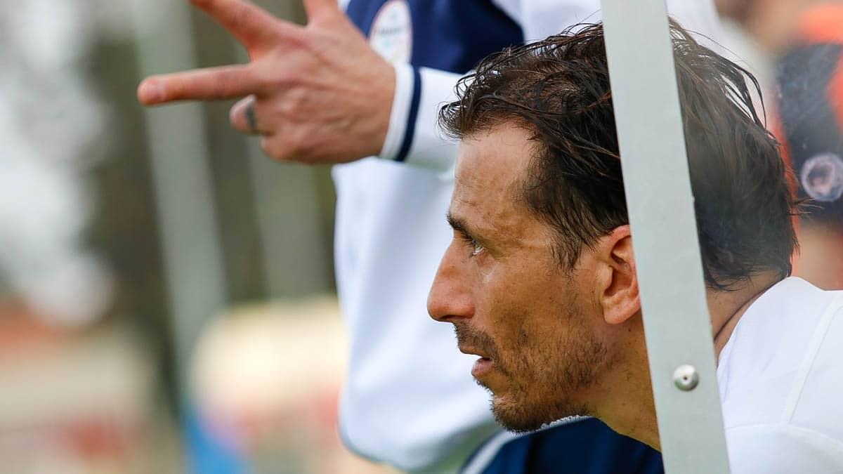 parabiago-calcio-prima-squadra-27-giornata-vs-oratoriana-vittuone_01039
