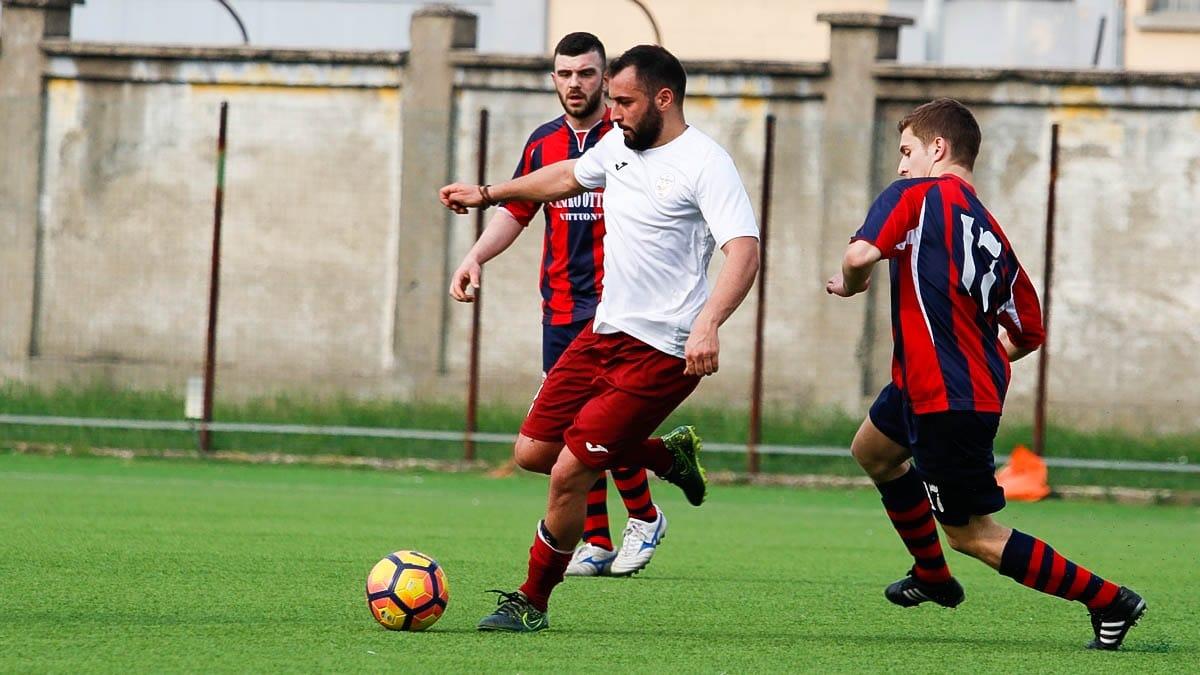 parabiago-calcio-prima-squadra-27-giornata-vs-oratoriana-vittuone_01040