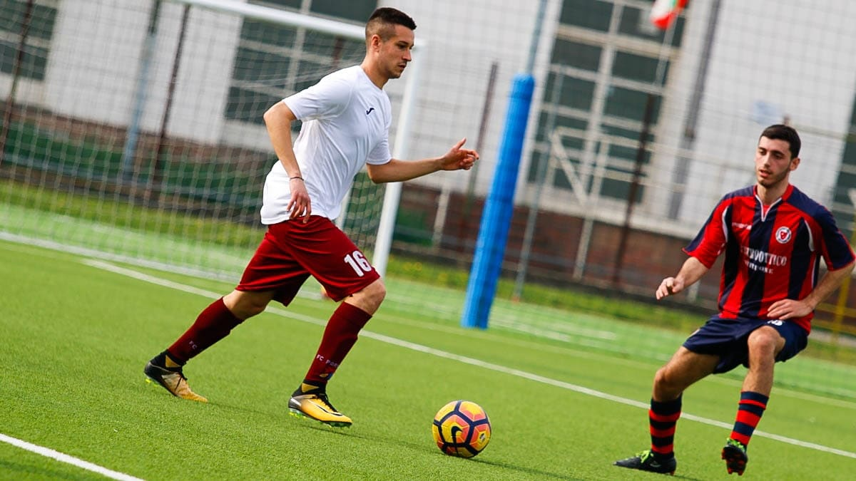 parabiago-calcio-prima-squadra-27-giornata-vs-oratoriana-vittuone_01065