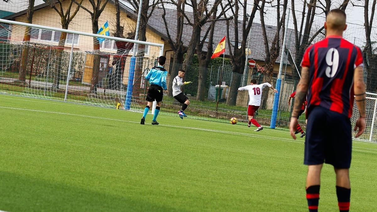 parabiago-calcio-prima-squadra-27-giornata-vs-oratoriana-vittuone_01075