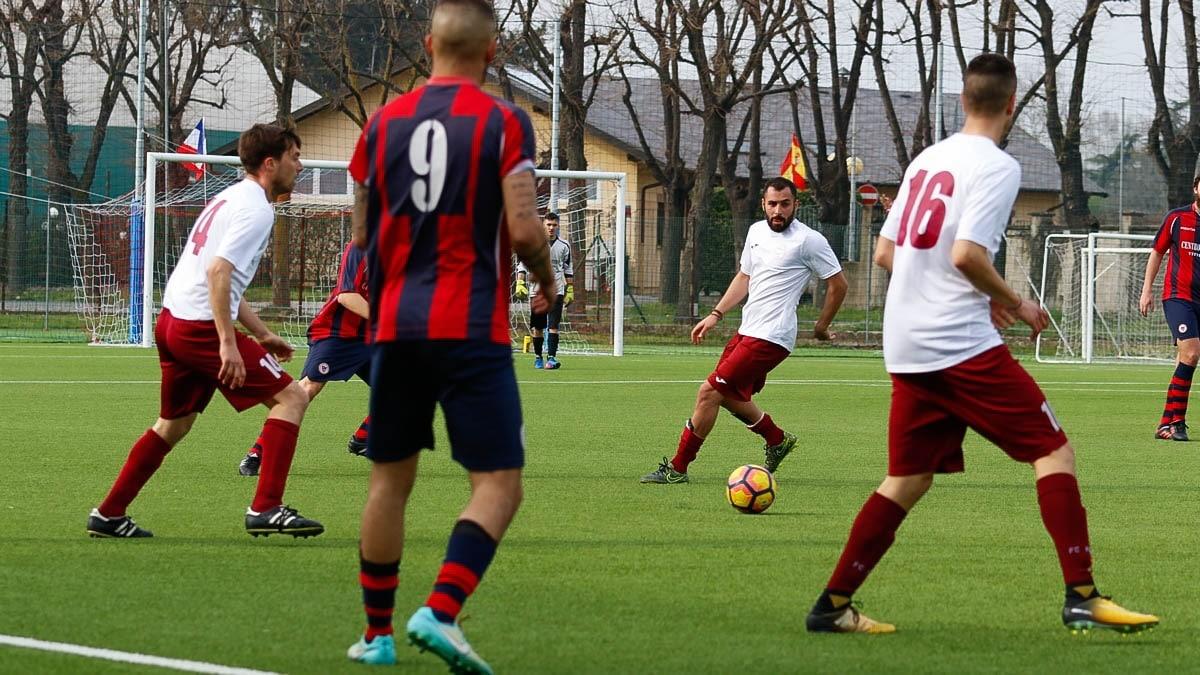 parabiago-calcio-prima-squadra-27-giornata-vs-oratoriana-vittuone_01143
