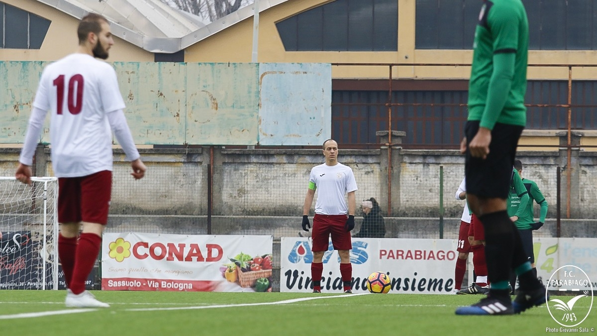 parabiago-calcio-prima-squadra-21-campionato-vs-real-vanzaghese_01