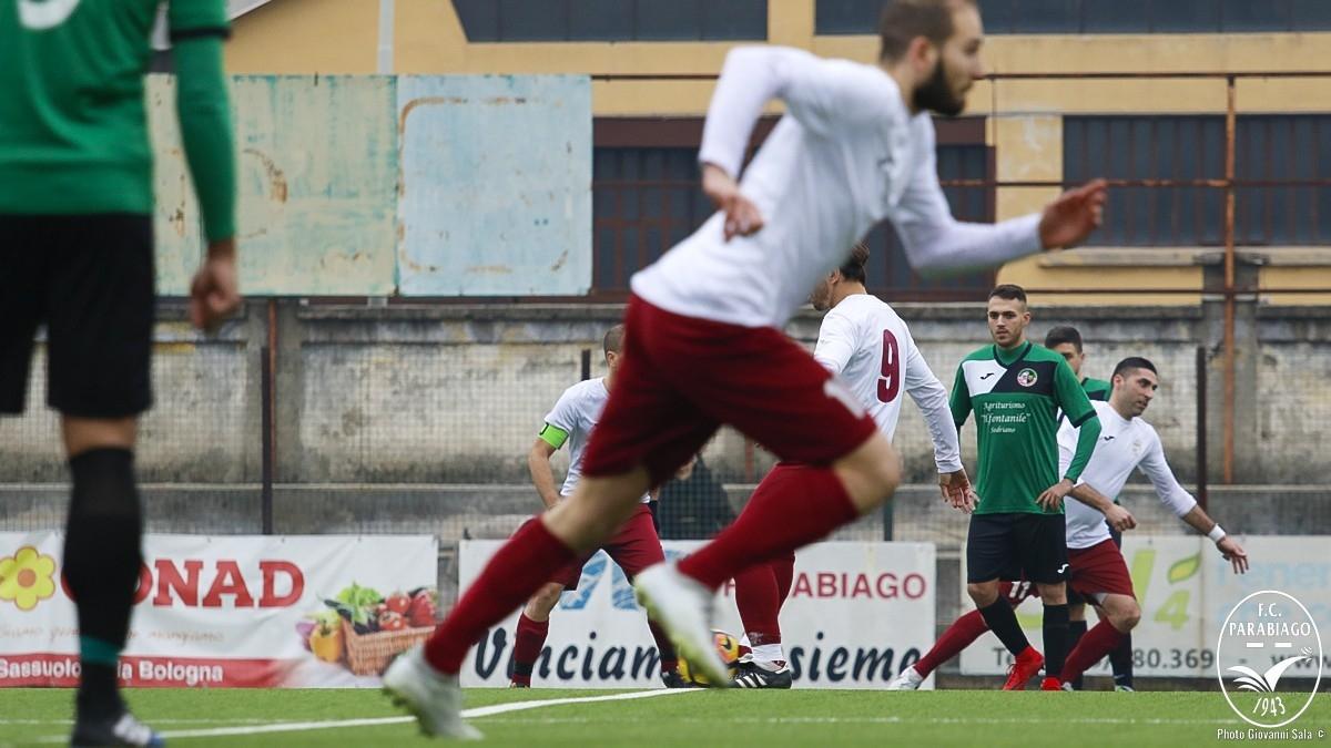 parabiago-calcio-prima-squadra-21-campionato-vs-real-vanzaghese_02