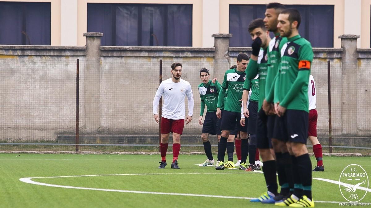 parabiago-calcio-prima-squadra-21-campionato-vs-real-vanzaghese_03
