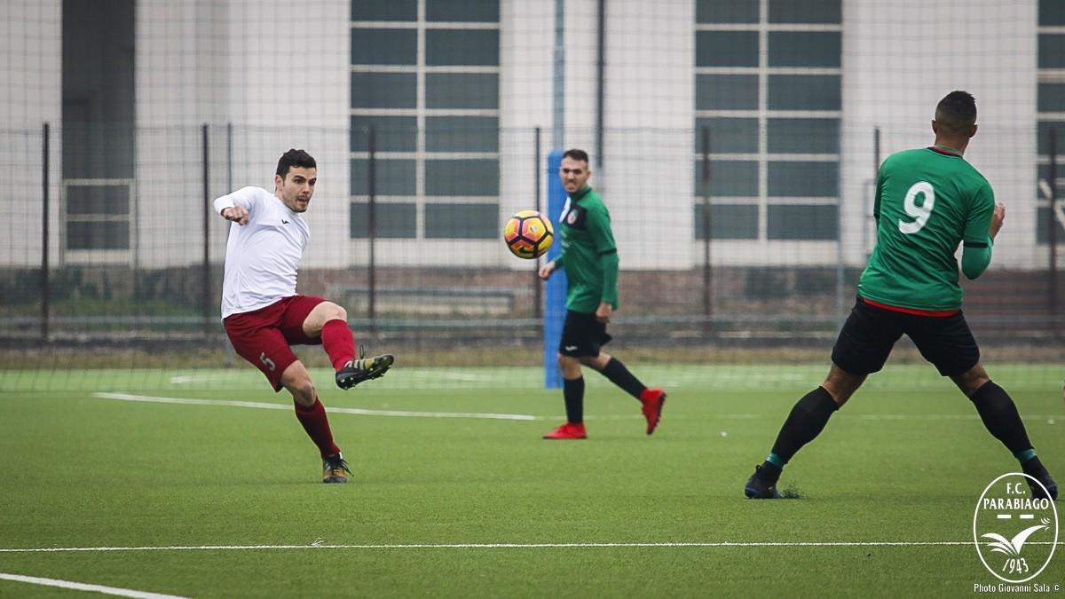 parabiago-calcio-prima-squadra-21-campionato-vs-real-vanzaghese_04