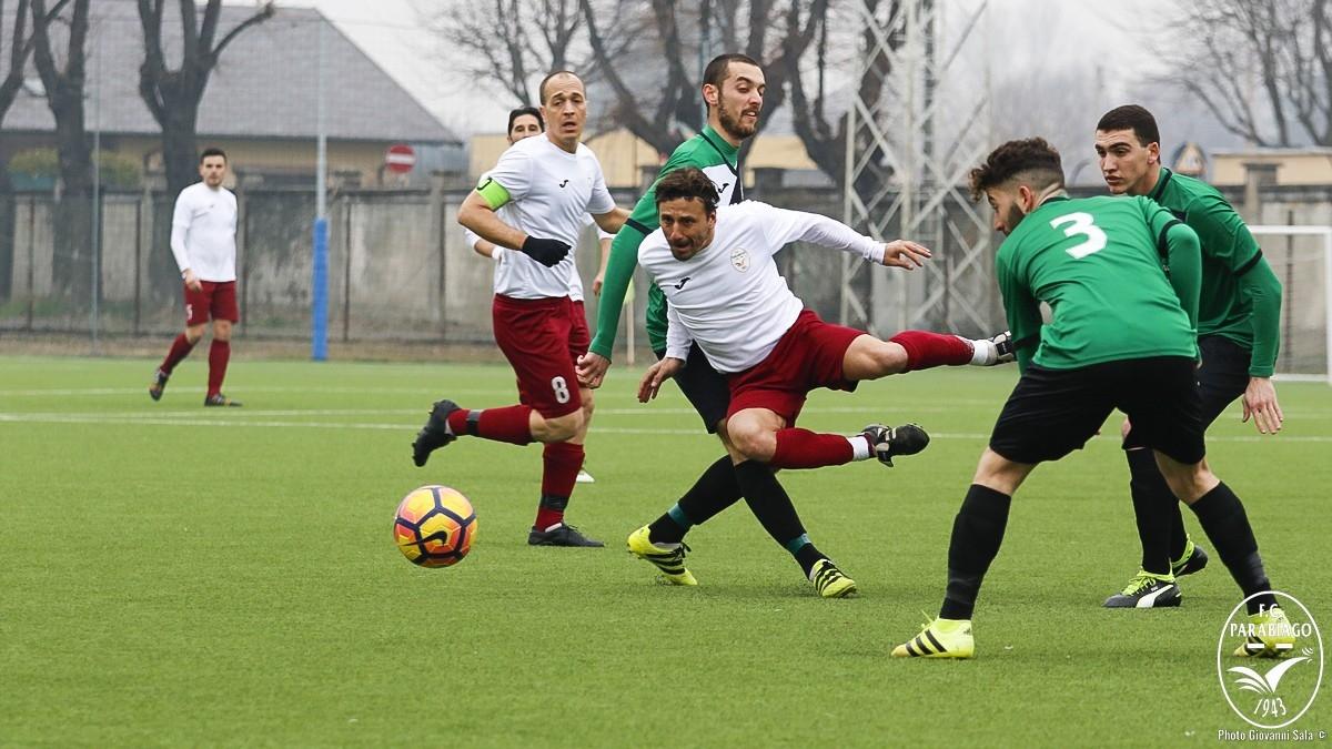 parabiago-calcio-prima-squadra-21-campionato-vs-real-vanzaghese_05