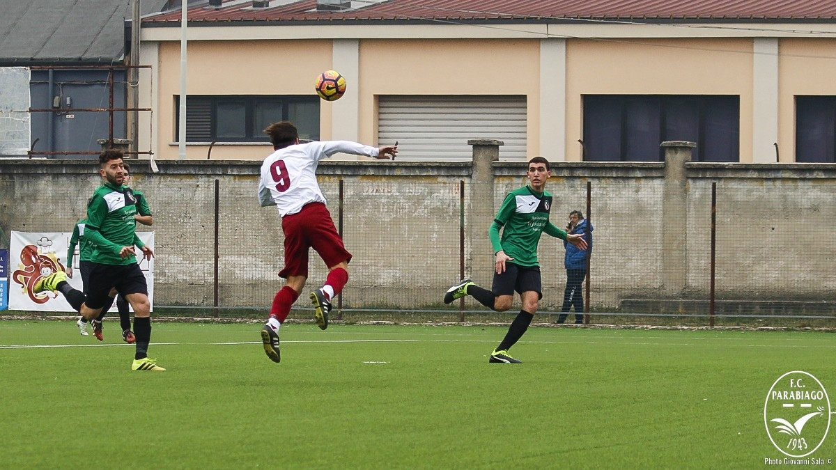 parabiago-calcio-prima-squadra-21-campionato-vs-real-vanzaghese_06