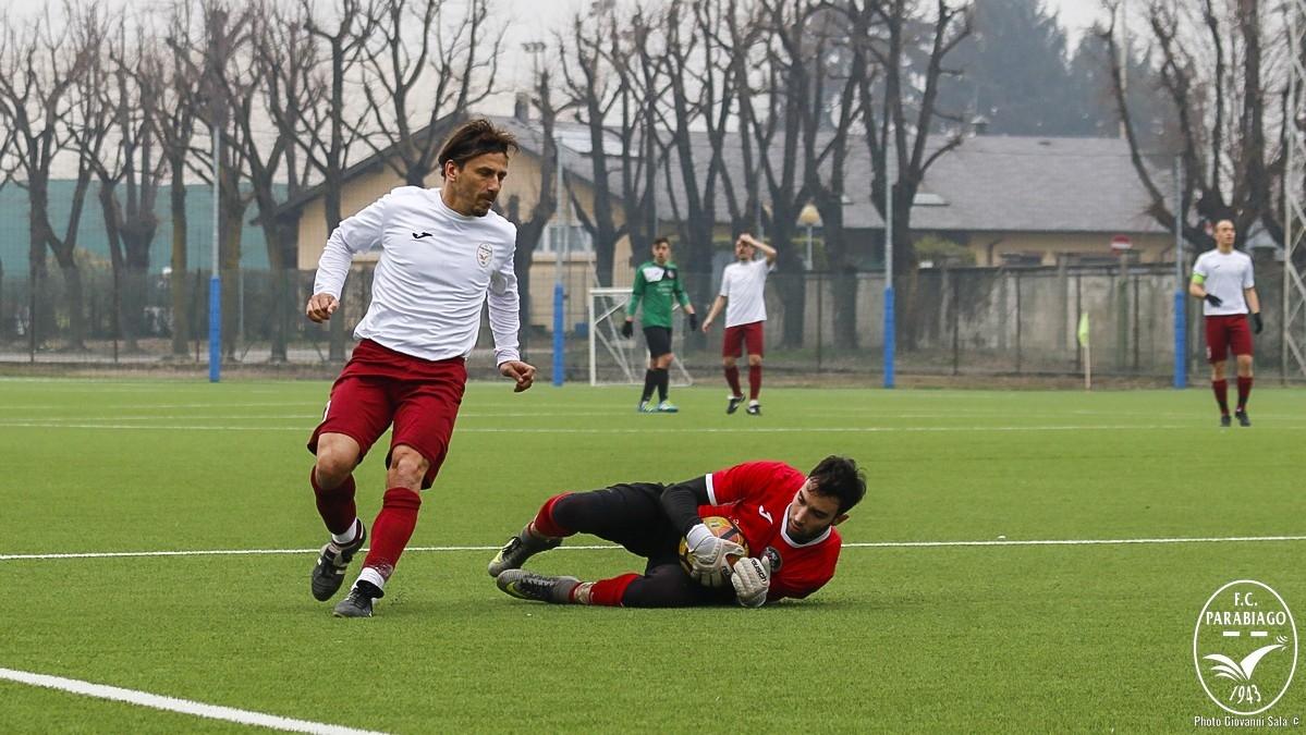 parabiago-calcio-prima-squadra-21-campionato-vs-real-vanzaghese_07