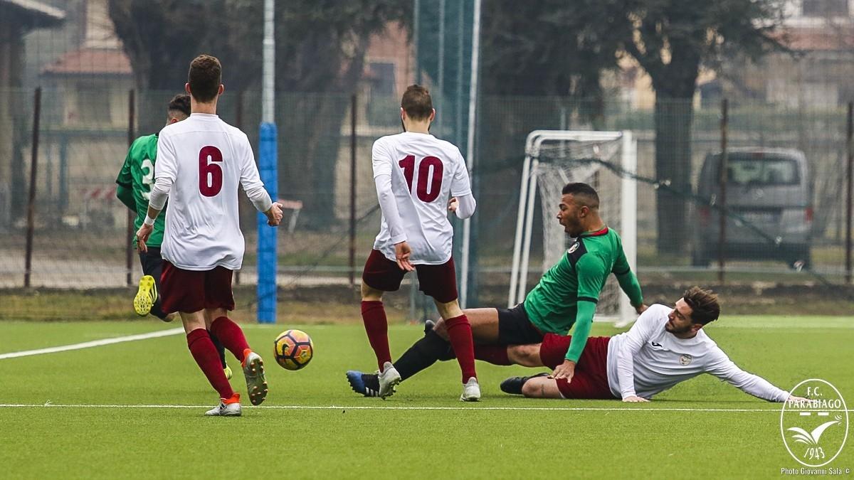 parabiago-calcio-prima-squadra-21-campionato-vs-real-vanzaghese_08