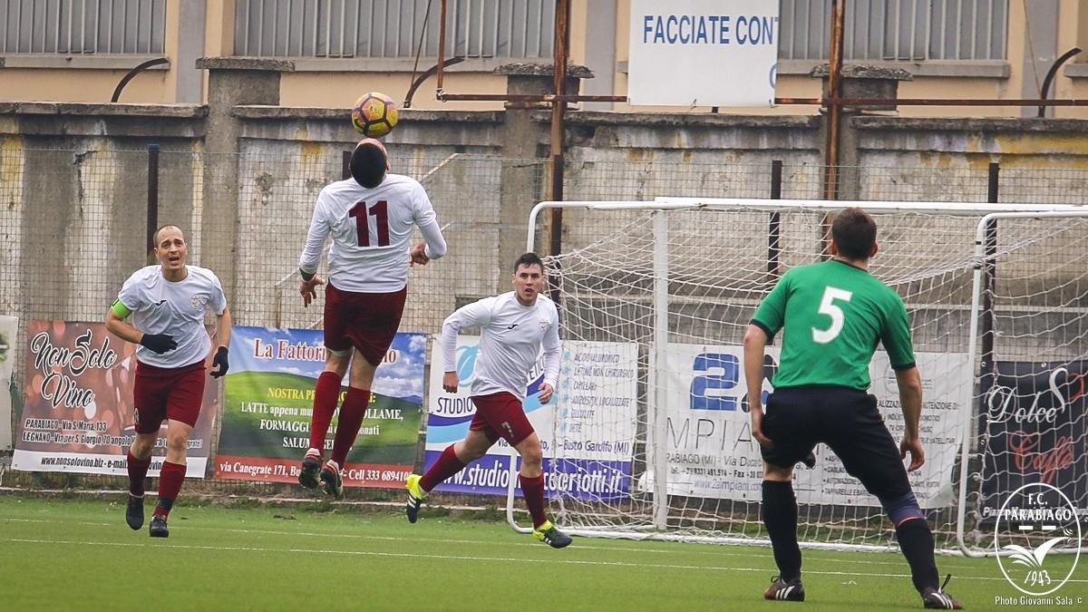 parabiago-calcio-prima-squadra-21-campionato-vs-real-vanzaghese_09