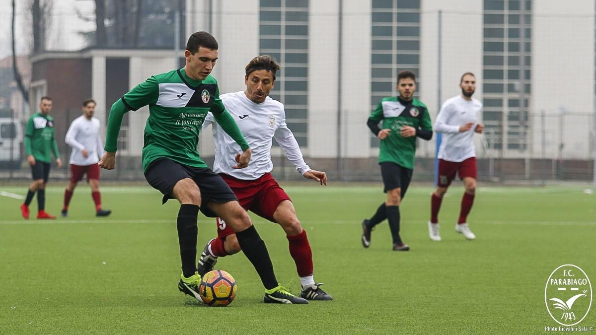 parabiago-calcio-prima-squadra-21-campionato-vs-real-vanzaghese_10