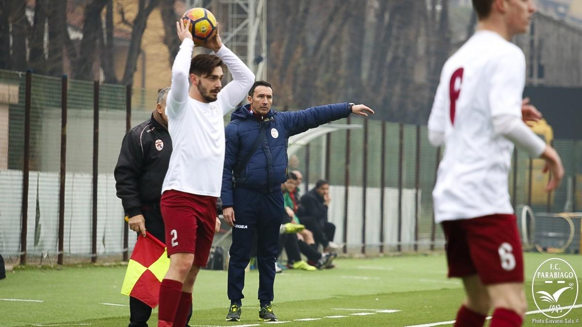 parabiago-calcio-prima-squadra-21-campionato-vs-real-vanzaghese_11