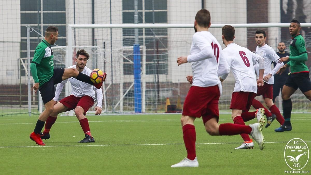parabiago-calcio-prima-squadra-21-campionato-vs-real-vanzaghese_12