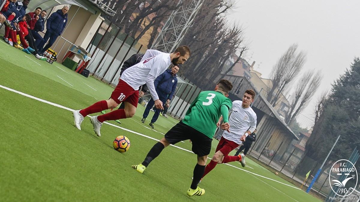 parabiago-calcio-prima-squadra-21-campionato-vs-real-vanzaghese_13