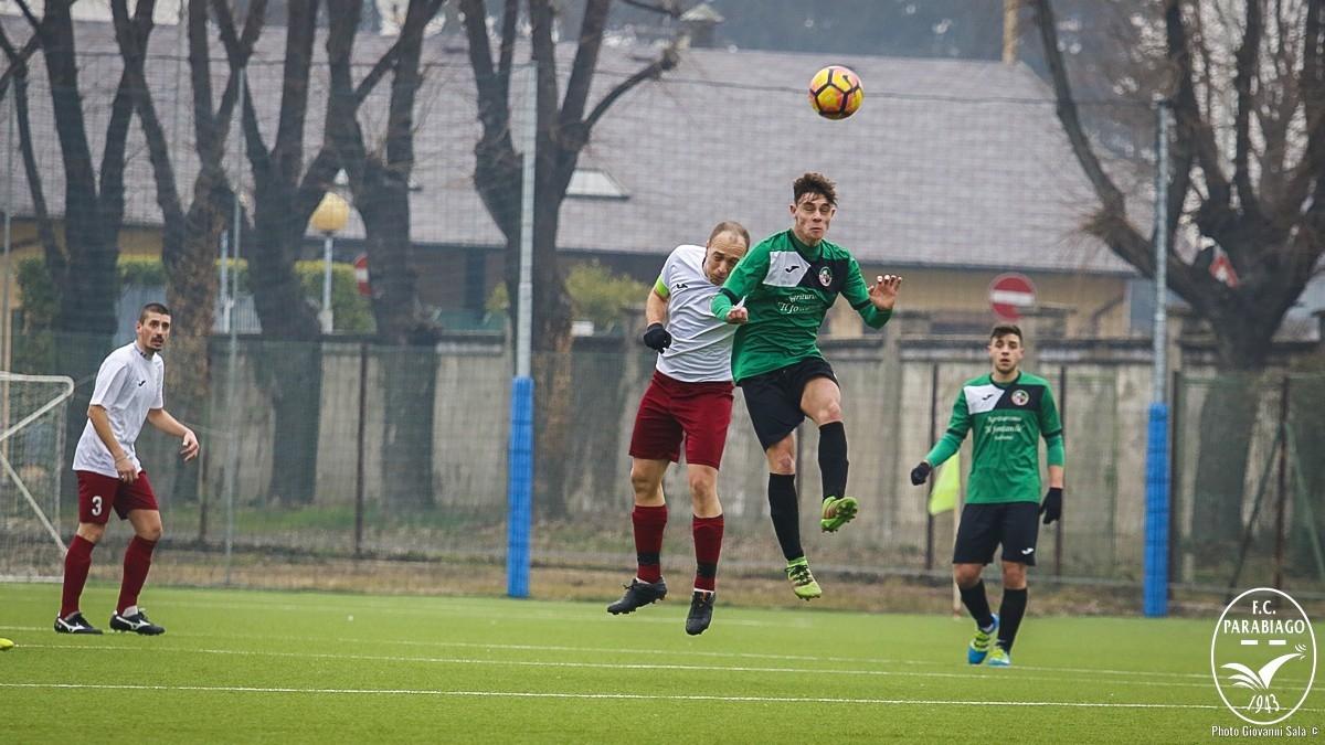 parabiago-calcio-prima-squadra-21-campionato-vs-real-vanzaghese_14