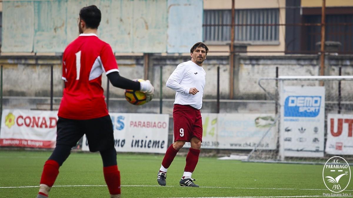 parabiago-calcio-prima-squadra-21-campionato-vs-real-vanzaghese_15