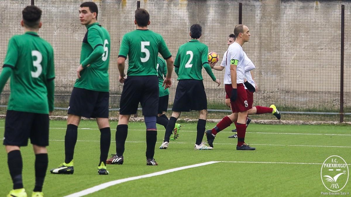 parabiago-calcio-prima-squadra-21-campionato-vs-real-vanzaghese_16