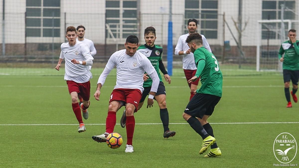 parabiago-calcio-prima-squadra-21-campionato-vs-real-vanzaghese_17