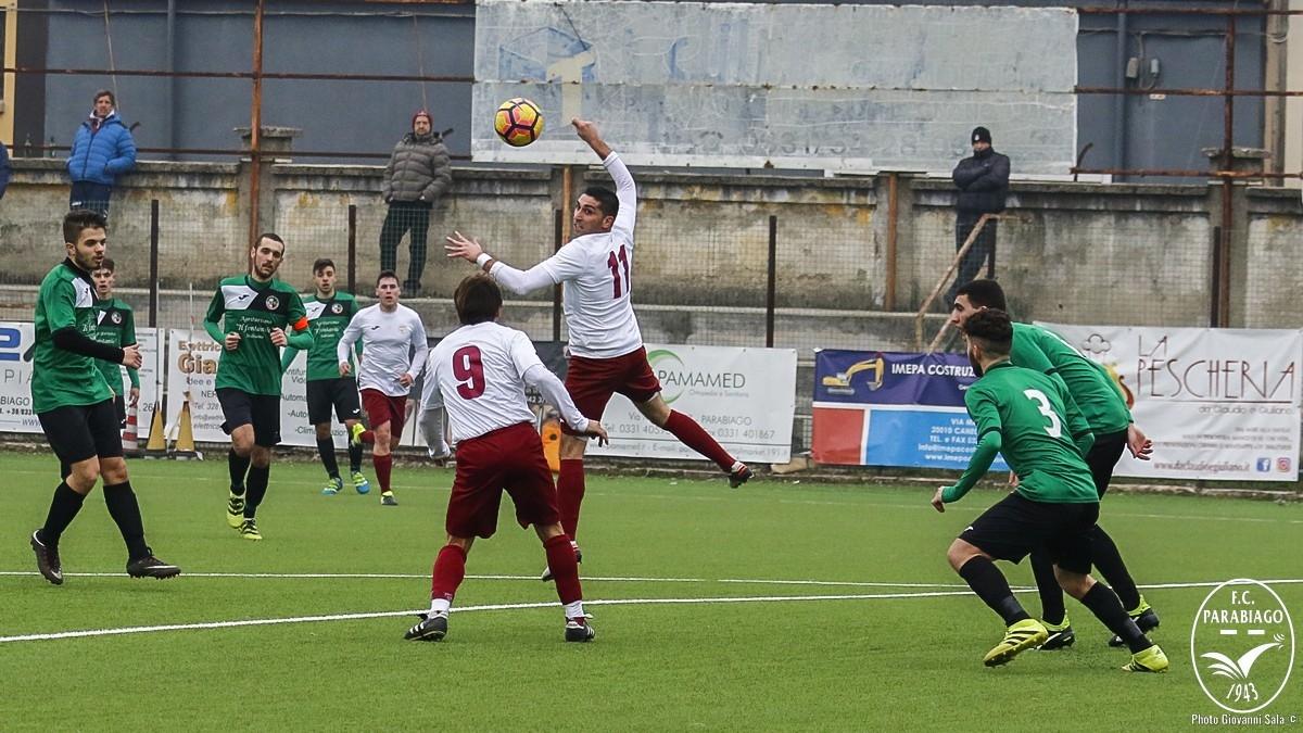 parabiago-calcio-prima-squadra-21-campionato-vs-real-vanzaghese_18
