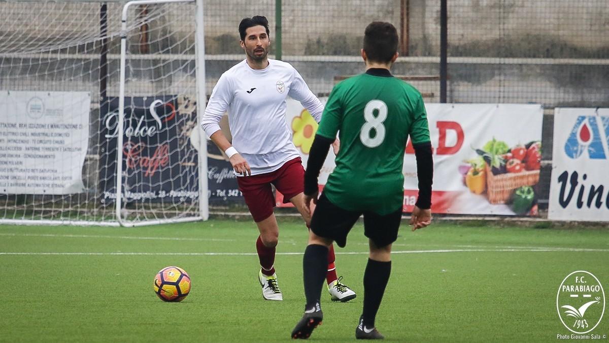 parabiago-calcio-prima-squadra-21-campionato-vs-real-vanzaghese_19