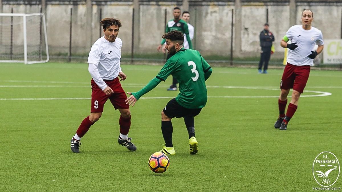 parabiago-calcio-prima-squadra-21-campionato-vs-real-vanzaghese_20