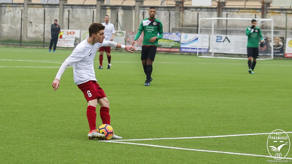 parabiago-calcio-prima-squadra-21-campionato-vs-real-vanzaghese_21