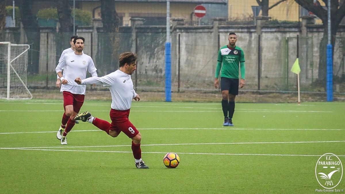 parabiago-calcio-prima-squadra-21-campionato-vs-real-vanzaghese_22