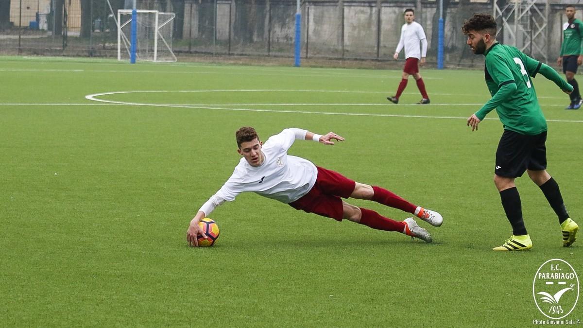 parabiago-calcio-prima-squadra-21-campionato-vs-real-vanzaghese_23