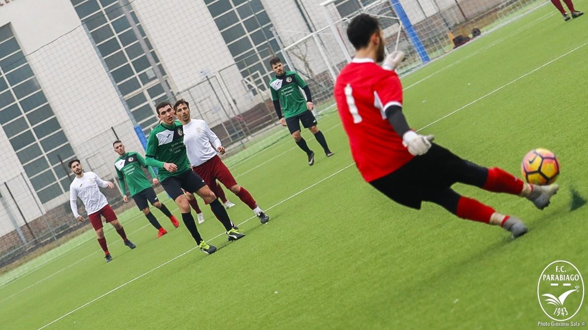 parabiago-calcio-prima-squadra-21-campionato-vs-real-vanzaghese_24