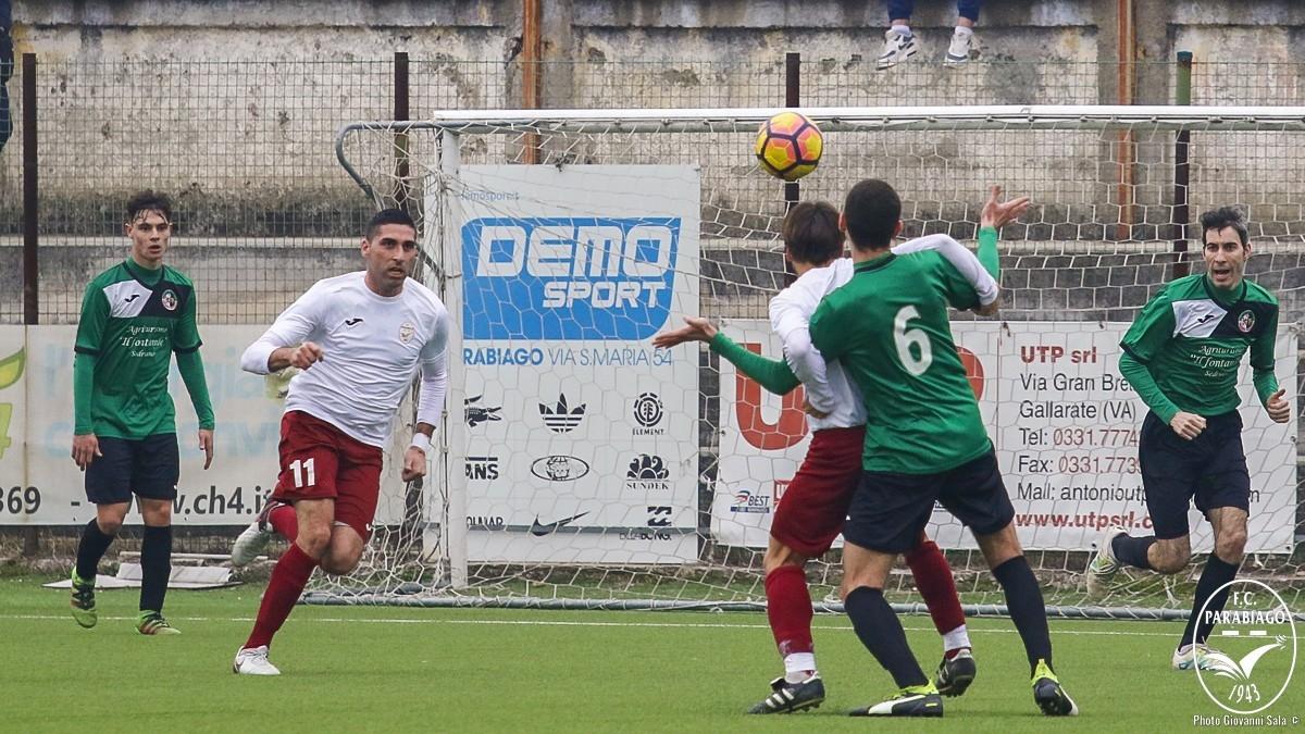 parabiago-calcio-prima-squadra-21-campionato-vs-real-vanzaghese_25