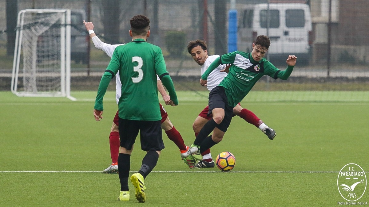 parabiago-calcio-prima-squadra-21-campionato-vs-real-vanzaghese_28