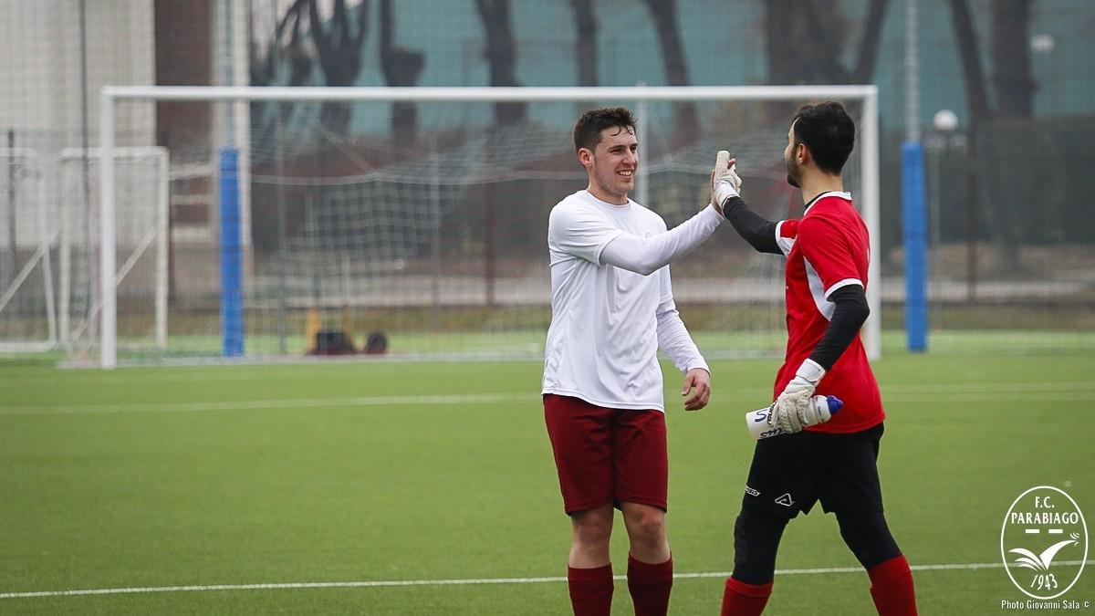 parabiago-calcio-prima-squadra-21-campionato-vs-real-vanzaghese_29