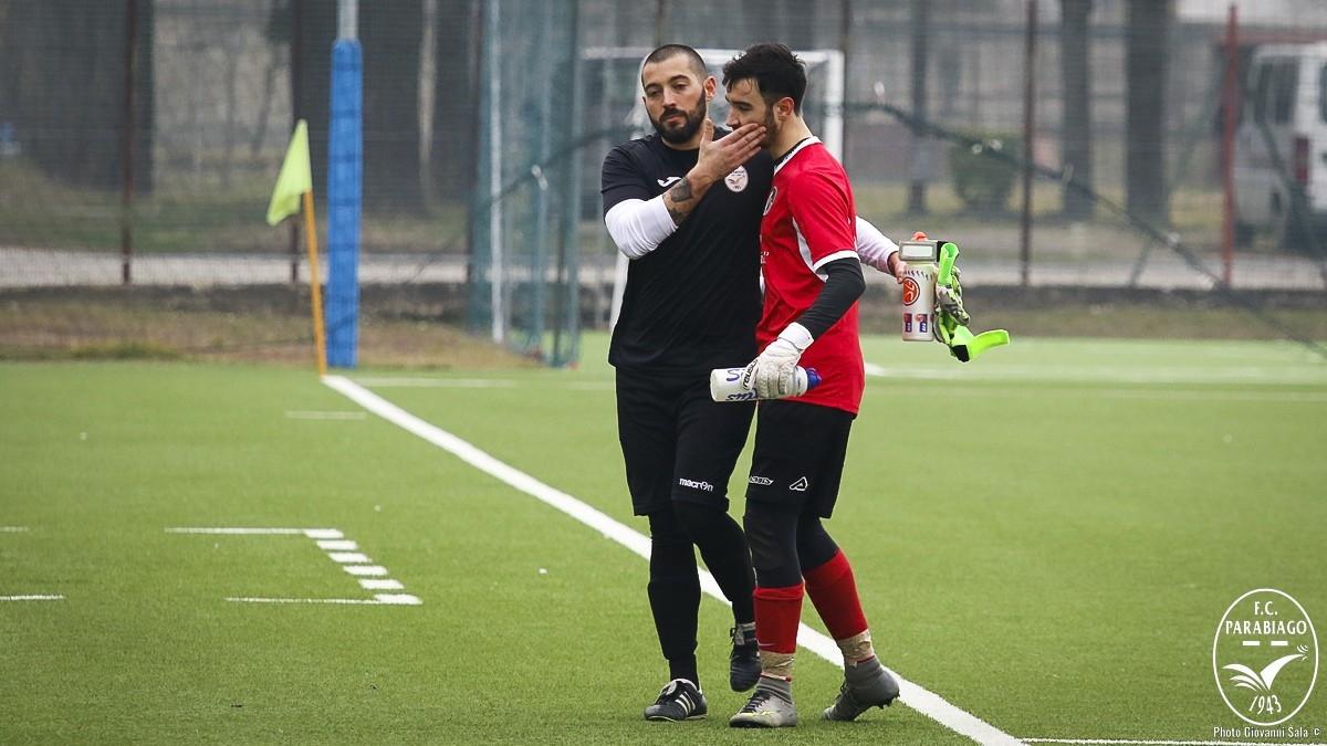 parabiago-calcio-prima-squadra-21-campionato-vs-real-vanzaghese_30