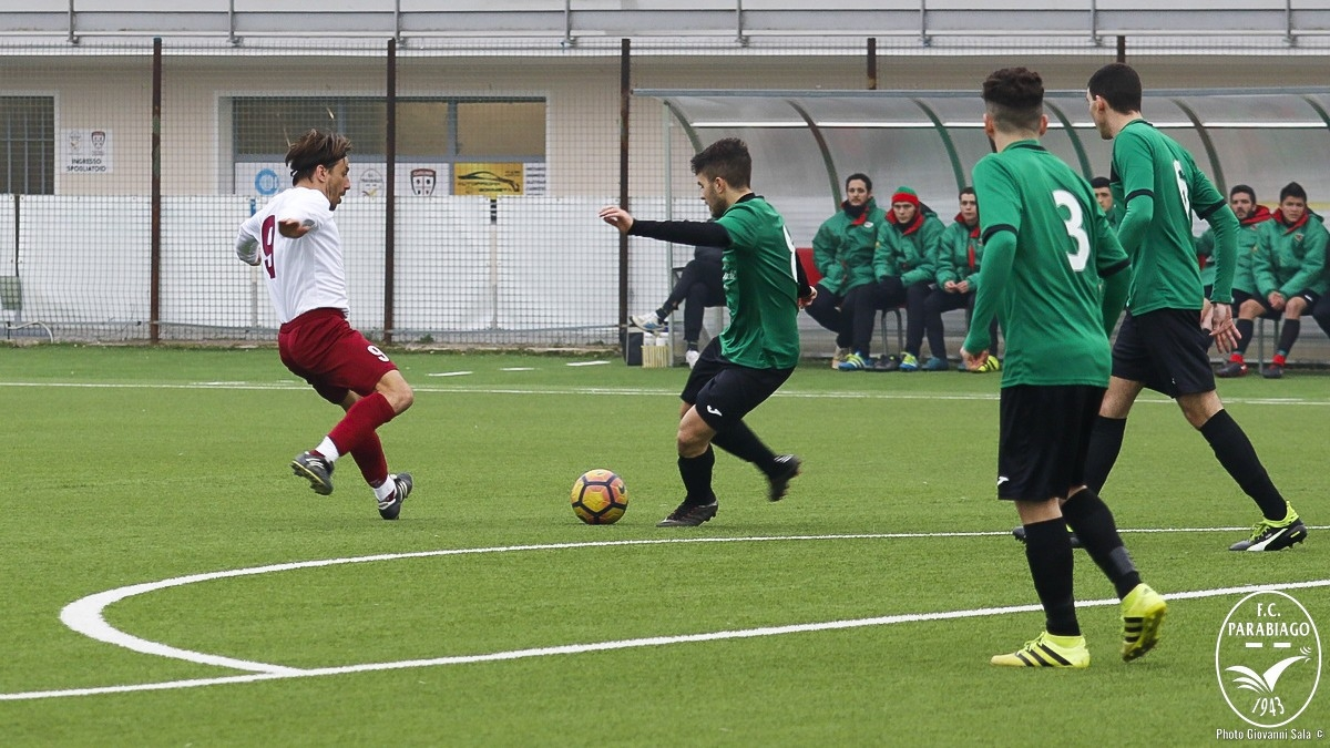 parabiago-calcio-prima-squadra-21-campionato-vs-real-vanzaghese_31