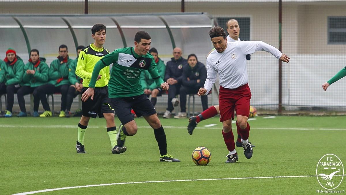 parabiago-calcio-prima-squadra-21-campionato-vs-real-vanzaghese_32