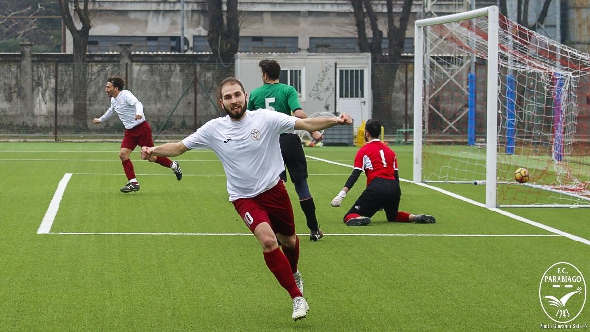 parabiago-calcio-prima-squadra-21-campionato-vs-real-vanzaghese_33