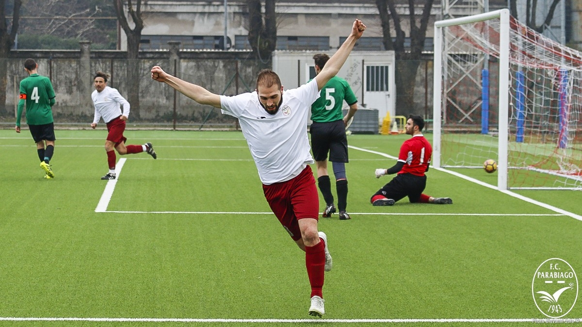 parabiago-calcio-prima-squadra-21-campionato-vs-real-vanzaghese_34