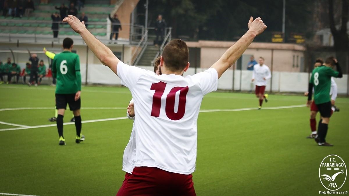 parabiago-calcio-prima-squadra-21-campionato-vs-real-vanzaghese_35