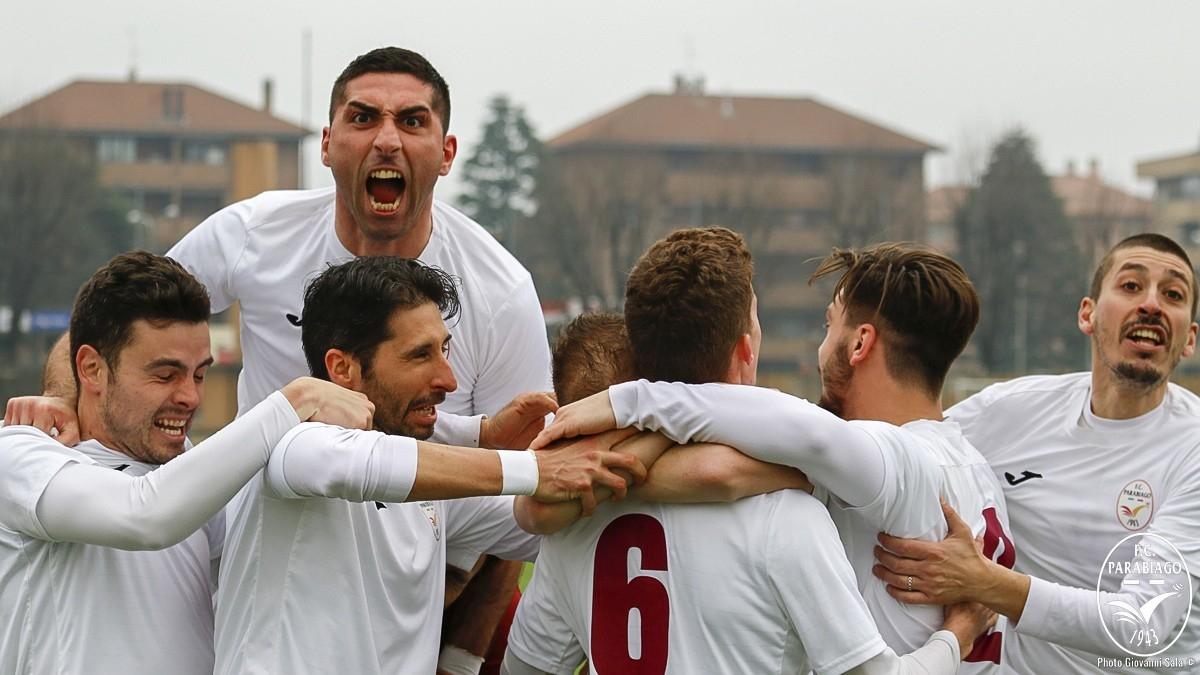 parabiago-calcio-prima-squadra-21-campionato-vs-real-vanzaghese_36