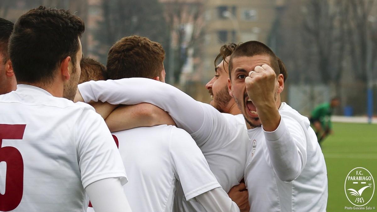 parabiago-calcio-prima-squadra-21-campionato-vs-real-vanzaghese_37
