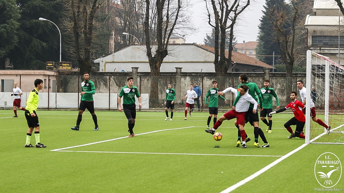 parabiago-calcio-prima-squadra-21-campionato-vs-real-vanzaghese_39